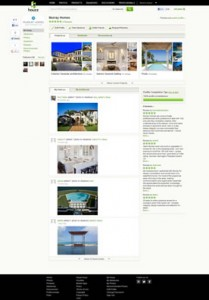 Murray Homes - Sarasota's Luxury Home Builder Profile On Houzz.com