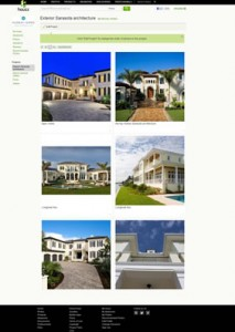 Murray Homes Luxury Home Builder For Longboat Key Project Gallery On Houzz.com
